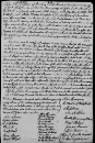 John Hemingway 1777 Quaker marriage.jpg